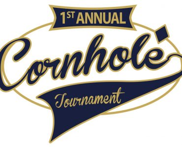 1st Annual Cornhole Tournament